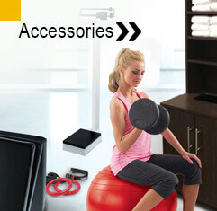 Thumbnail image for accessories equipment for Brigadoon Fitness Website