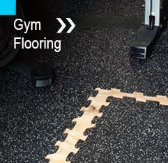 Thumbnail image for gym flooring for Brigadoon Fitness Website