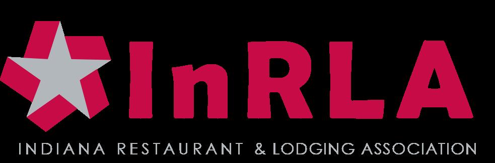 InRLA_logo_final