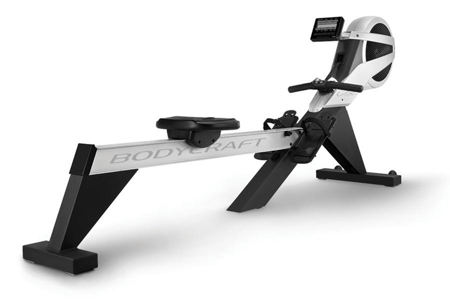 Rower VR500