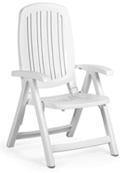 Nardi Salina Folding Chair 40290