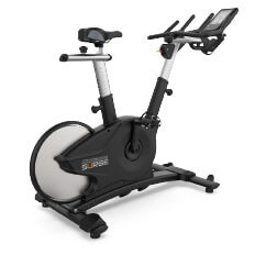 Image of Octane Fitness Surge Cycle by Brigadoon Fitness